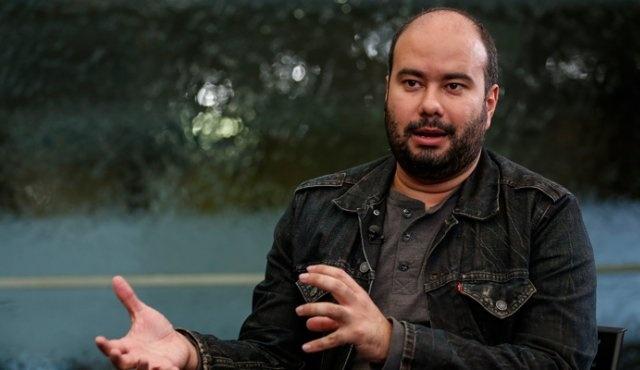 戛纳国际影评人周公布评审团名单 西罗·格拉领衔资讯生活